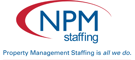 NPM Staffing 200