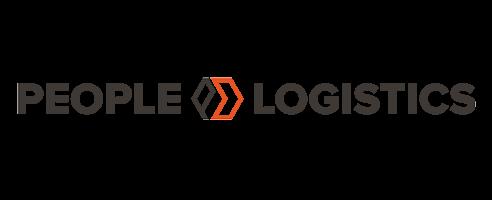 People Logistics 200 (1)